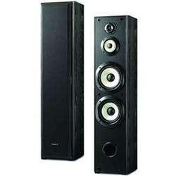 NEW Sony SS F6000 Floor Standing Speaker SSF6000