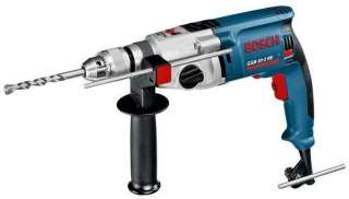 Bosch GSB 20 2 RE Professional review   Experts & users reviews