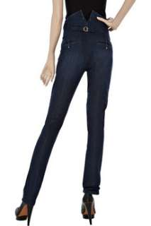 miller Daisy high waisted skinny jeans   88% Off Now at THE OUTNET
