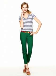 shop clothes for women men maternity baby and kids gap caroldoey