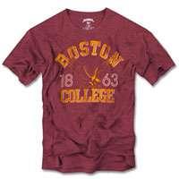 Boston College Eagles Mens Shirts, Boston College Eagles Mens T Shirts