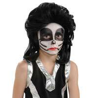 Boys Costume Wigs  Halloween Costume Hats, Wigs & Masks