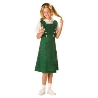 Hairspray Penny Pingleton Teen Costume Ratings & Reviews   BuyCostumes