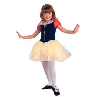 Snow White Ballerina Child Costume   Costumes, 17105