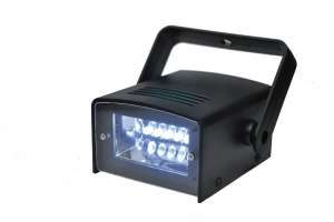 battery operated sound machine