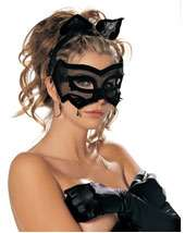 Cat Woman Costume on Wholesale Costume Club