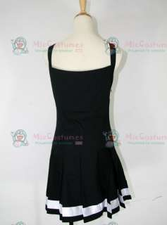 Death Note Amane Misa Cosplay Costume For Sale