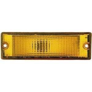 DODGE VAN/PU/SUV RAM D 50 PICK UP SIGNAL LIGHT RIGHT (PASSENGER