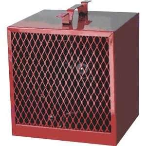 FlowPro Heavy Duty Convection Heater   13,650 BTU, 240 Volt, 4000 Watt