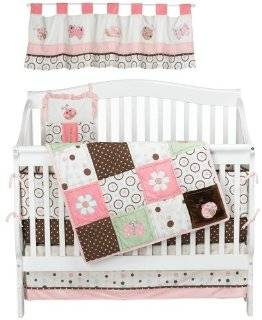 Sale Baby Cribs Bedding  Reviews Boy & Girl Crib Bedding Sets & Buy