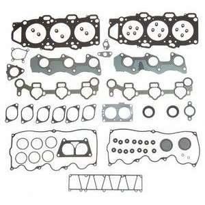 Victor Reinz Engine Cylinder Head Gasket Set HS5856 Automotive
