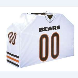 Chicago Bears NFL Barbeque Grill Cover Patio, Lawn