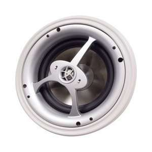 In Ceiling Ciela Surround Sound Series Speaker Electronics