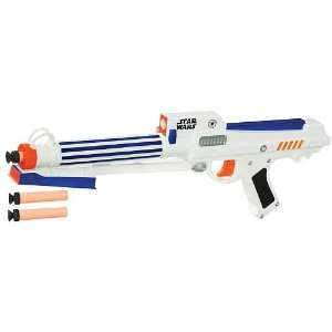 Star Wars Clone Trooper Blaster  Toys & Games