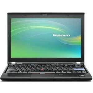 Lenovo ThinkPad X220 Intel Core i5 2410M 2.30 GHz