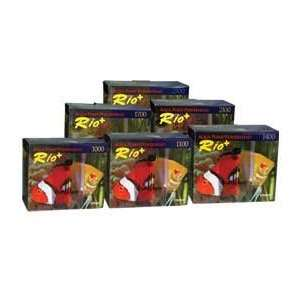 Head (85gph) (Catalog Category Aquarium / Power Heads) Pet Supplies