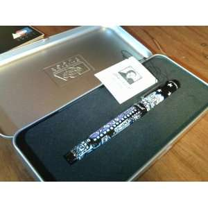 ACME Charles Fazzino Broadway Pen: Office Products