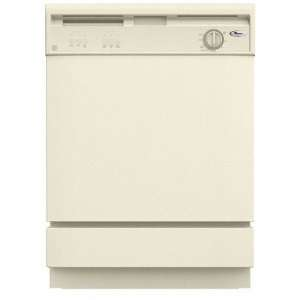 Qualified Standard Tub Dishwasher