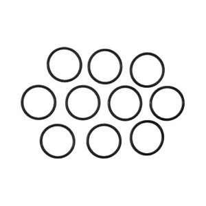 Perfect Circle 72219 Distributor Gasket Automotive