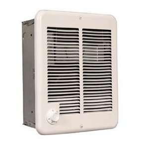 QMark Zonal Fan Forced Wall Heater (CRA2224 T2