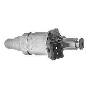 Borg Warner 57788 Fuel Injector Automotive