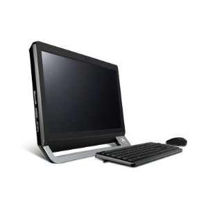 Gateway 23 i3 2120 3.30 GHz Desktop  ZX6970 UM10P