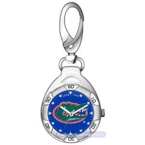 Florida Gators Golf Bag Watch