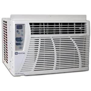 Maytag 6,000btu Window Air Conditioner
