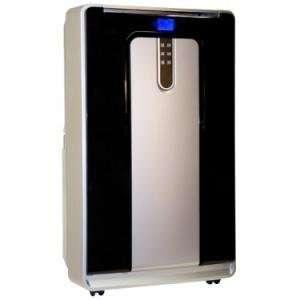 NEW 14K BTU Portable AC/Heater (Indoor & Outdoor Living