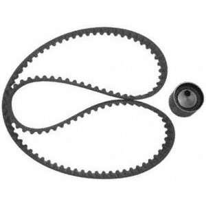 Crp/Contitech TB176K1 Engine Timing Belt Component Kit Automotive