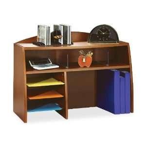 over the toilet shelf unit on popscreen. Black Bedroom Furniture Sets. Home Design Ideas