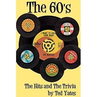 Free Trivia Questions From The 50s 60s 70s Related Posts