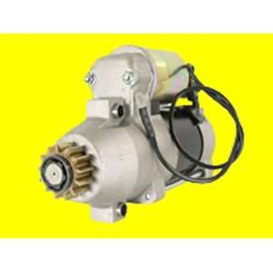 STARTER YAMAHA OUTBOARD MOTOR FROM DB ELECTRICAL