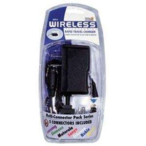 NEW AC Charger Cell Phones (Cell Phones & PDAs) Office