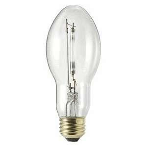 Philips Ceramalux High Pressure Sodium Light Bulbs