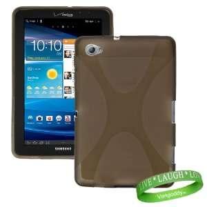 of Samsung Galaxy TAB 7.7 ( P6800 , Dual Core , Universal Remote