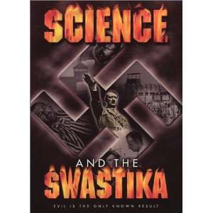 Science and the Swastika: Artist Not Provided: Movies & TV