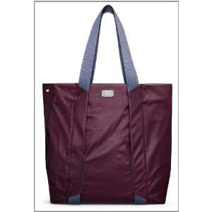 Built NY CE SHED ABG City Collection Everyday Shopper Bag