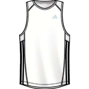 adidas RESPONSE Singlet Sports & Outdoors