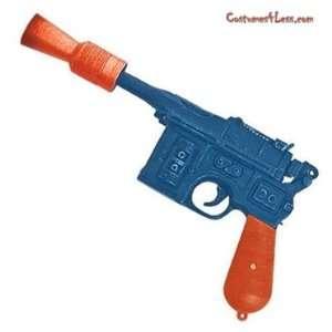 Star Wars Han Solo Gun Toys & Games