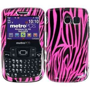 Case Cover for Straight Talk Samsung R375C Cell Phones & Accessories