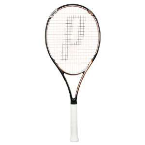 Prince EXO3 Tour Team 100 Tennis Racquet:  Sports