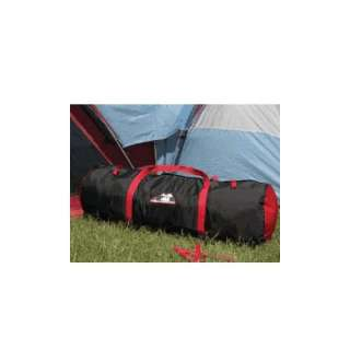 Texsport Tent Bag Sports & Outdoors