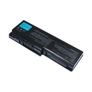 Rechargeable Li Ion Laptop Battery for Toshiba PA3536U