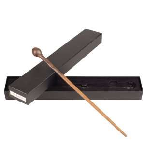 Wizarding World of Harry Potter Professor Lupin Wand Toys & Games