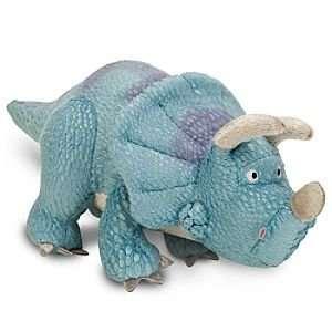 Disney Toy Story 3 Trixie Plush Toy    10 Toys & Games