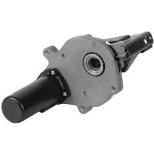 Cardone 48 107 Remanufactured Transfer Case Motor Automotive