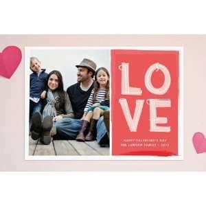 Handmade Love Valentines Day Cards by annie clark Health