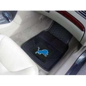 RUBBER/VINYL CAR/TRUCK/AUTO FLOOR MATS