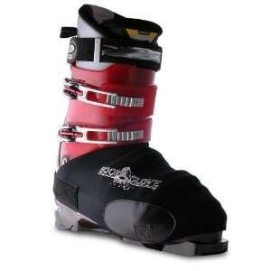 Dry Guy Boot Glove   Ski Boot Accessory